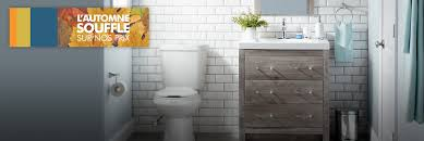 salle de bain style romain magasiner salle de bain à homedepot ca home depot canada