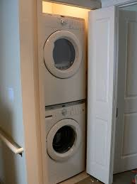 washer and dryers black friday best 25 small washer and dryer ideas on pinterest stacked