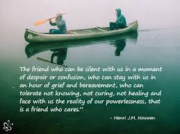 Words To Comfort Grief 37 Overcoming Grief Quotes With Images Good Morning Quote