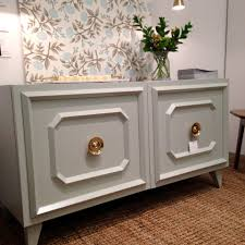 Home Furniture In Houston Texas Furniture Mid Century Cabinets By Katyfurniture In Grey For Home