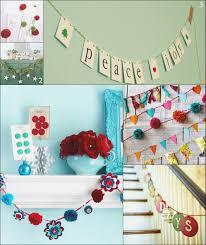home decor crafts good home design simple to interior designs