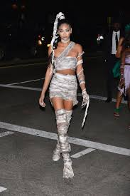 miley cyrus halloween costume halloween costume ideas to inspire you this october