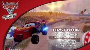monster truck video games xbox 360 xbox360 happy thumbs gaming