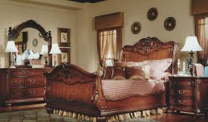 Very Cheap Bedroom Furniture by Furniture Unfinished Wood Bedroom Furniture Uk Beautiful