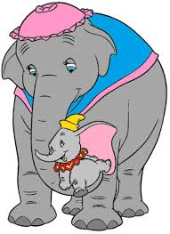 image dumbo coloring pages 8 gif disney wiki fandom powered
