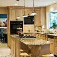 kitchen center island designs kitchen center island pictures insurserviceonline com