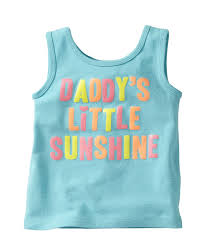 s tank toddler daddys toddler