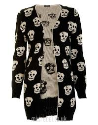 best 25 skull sweater ideas on skull print skull