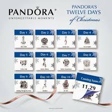 57 best pandora promotions images on pandora