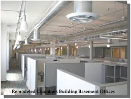 basement office remodel builders guild inc government maricopa county office of