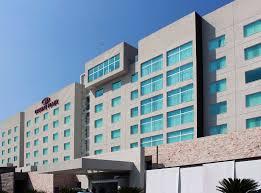 crowne plaza puebla hotel in puebla mexico puebla hotel booking