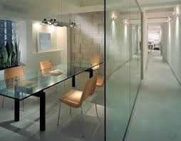 48 x 96 table x 96 rectangle x 3 4 thick glass table top