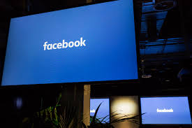 facebook workplace gets video e discovery compliance tools fortune