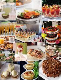 brunch wedding menu let s do brunch brunch wedding receptions egg benedict and brunch