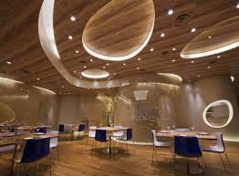 ceiling ceiling designs with wood beams awesome ceiling wood