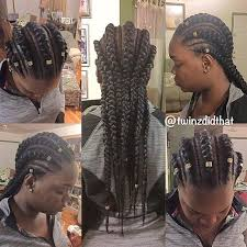 the 25 best small cornrows ideas on pinterest small feed in