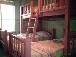 best 20 triple bunk beds ideas on pinterest triple bunk 3 bunk