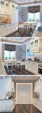 trocha inspiracji od dom pl home pinterest kitchens