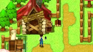 harvest moon harvest moon light of hope gets the special edition treatment for