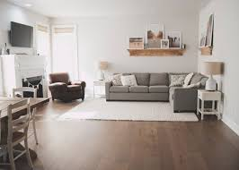 Laminate Flooring Without Formaldehyde This Sweet Reverie