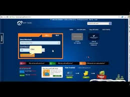 sell gift cards online electronically how to exchange gift cards online aplusgiftcard