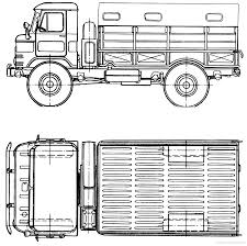 gaz 66 the blueprints com blueprints u003e trucks u003e gaz u003e gaz 66