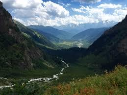 most amazing places in the us the most beautiful place on earth u2013 matt thompson u2013 medium