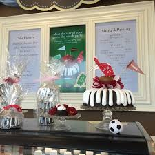 photos at nothing bundt cakes pearland 11041 shadow creek pkwy