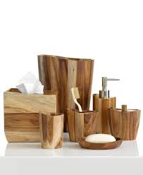 bathroom splendid bamboo bathroom accessories sydney