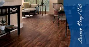 vct and luxury vinyl planks products