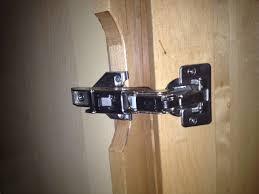 Door Hinges For Kitchen Cabinets Download Kitchen Cabinet Hinges Gen4congress Com