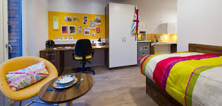 iq shoreditch london student accommodation unilodgers com