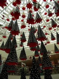trafford centre christmas 3 u2026 ghostly tom u0027s travel blog u2026