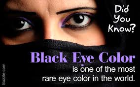 purple eye color these facts about eye color percentages will blow your mind