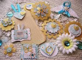 wedding scrapbook wedding scrapbook embellishments best images collections hd for