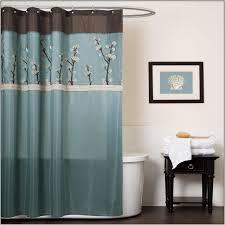 wonderful bathroom ideas blue and brown design on decorating