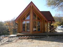 luxury log cabin plans house luxury log plans cabin home erector set k nex original