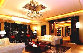 Luxury Homes Pictures Interior New Home Designs Luxury Homes Interior Decoration House