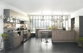 idee cuisine idee cuisine deco bois nature idee deco cuisine