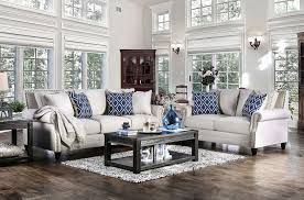 transitional style coffee table transitional style sofa