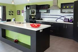 kitchen design colour schemes green kitchen colour ideas colour ideas for kitchen kitchen colour