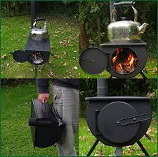 Outdoor Wood Boiler Plans Free by Small Cabin Layout Plans Outdoor Wood Boiler Prices Uk