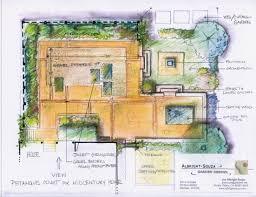 Zen Garden Design Zen Garden Design Plan Pleasing Inspiration Albrightsouza Petanque