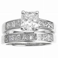 Platinum Diamond Wedding Rings by Fashionlinks4us Platinum Diamond Rings