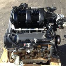product categories ranger 4 0l engine