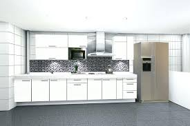 apartment cabinets for sale ikea kitchen cabinet sale modern kitchen cabinets for sale peaceful