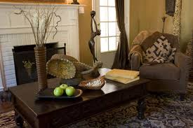 decor for home 25 ethnic home decor ideas inspirationseek