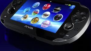 ps vita android sony ends android support for playstation mobile expert reviews