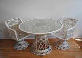 Woodard Patio Furniture Replacement Parts - furniture interesting woodard furniture for patio furniture ideas