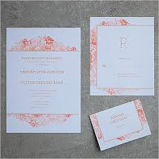 free printable wedding invitations the 25 best free printable wedding invitations ideas on